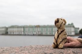 St Petersburg-9910